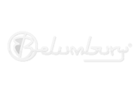 belumbury