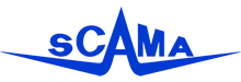LOGO_scama_partner_leadtech